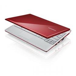 لپ تاپ - Laptop   سامسونگ-Samsung N150-JP0M-1.6GHZ-1GB-160GB