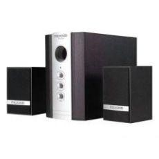 اسپيكر - Speaker  -Microlab M-223