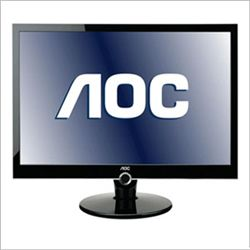 مانیتور ال سی دی -LCD Monitor اي او سي-AOC LCD TV 2230Fm