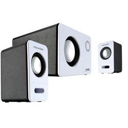اسپيكر - Speaker  -Microlab M-600