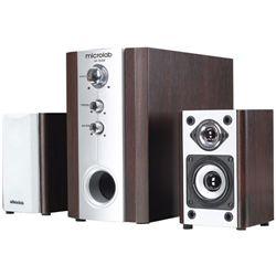 اسپيكر - Speaker اديفاير-Edifier M-528