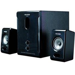 اسپيكر - Speaker  -Microlab  M-500II