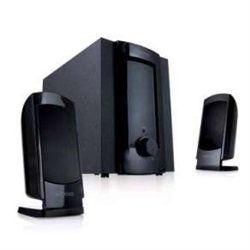 اسپيكر - Speaker  -Microlab M-310