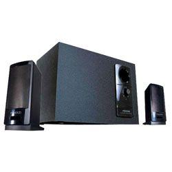 اسپيكر - Speaker مايكروسافت-Microsoft M-200