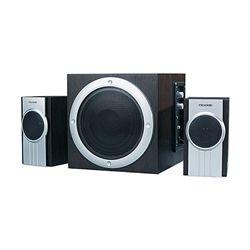 اسپيكر - Speaker  -Microlab TMN-1