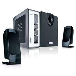 اسپيكر - Speaker  -Microlab M-900