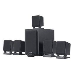اسپيكر - Speaker  -Microlab M-1113