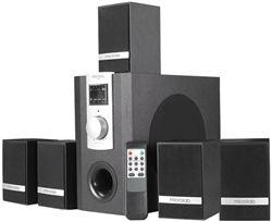 اسپيكر - Speaker  -Microlab M-960
