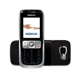 گوشی موبايل نوكيا-Nokia 2630