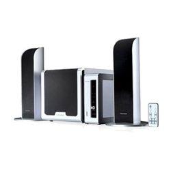 اسپيكر - Speaker  -Microlab FC-661