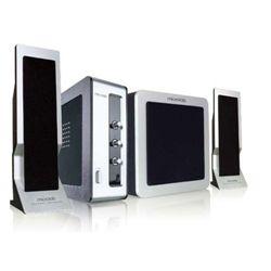 اسپيكر - Speaker  -Microlab FC-362