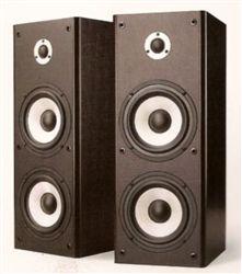 اسپيكر - Speaker  -Microlab SOLO3