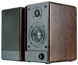 اسپيكر - Speaker  -Microlab SOLO4