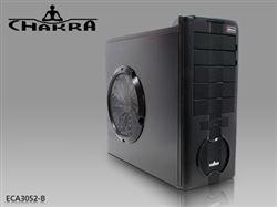 كيس - Case  -Enermax CHAKRA