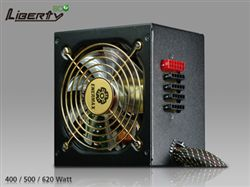پاور- Power  -Enermax Power LIBERTY  400W