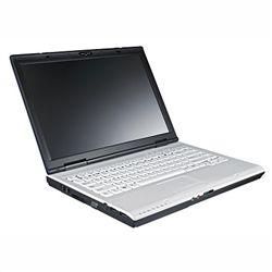 لپ تاپ - Laptop   ال جی-LG RD510-L ADN6E1