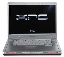 لپ تاپ - Laptop   دل-Dell Studio XPS 1340