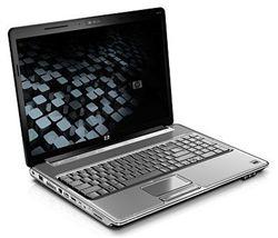 لپ تاپ - Laptop   اچ پي-HP Compaq Pavilion DV4 1413TX