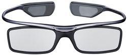 عینک سه بعدی-3D سامسونگ-Samsung SSG-3700CR