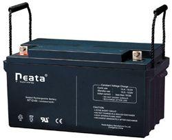 باطری یوپی اس UPS_Battery  -PTA UPS Battery 65 A/h