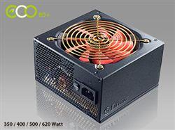 پاور- Power  -Enermax Power ECO80+  620W