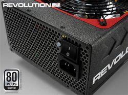پاور- Power  -Enermax Power Revolutions 1250W