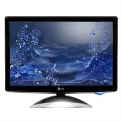 مانیتور ال سی دی -LCD Monitor ال جی-LG W2284F