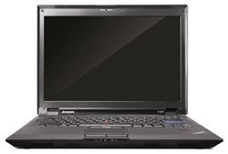 لپ تاپ - Laptop   لنوو-LENOVO THINKPAD SL400-A45 2.0Ghz-2MB