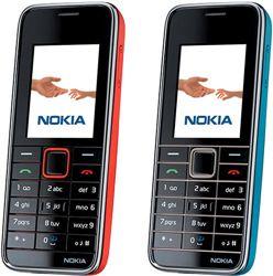 گوشی موبايل نوكيا-Nokia 3500 classic