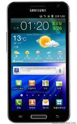 گوشی موبايل سامسونگ-Samsung Galaxy S II HD LTE