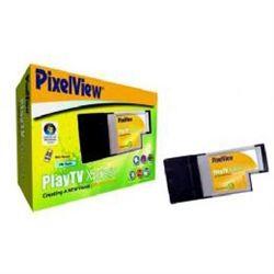 كارتهای ويدئويی پيكسل ويو-PixelView PlayTV Xpress