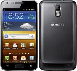 گوشی موبايل سامسونگ-Samsung Galaxy S II LTE