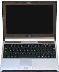 لپ تاپ - Laptop   ام اس آي-MSI Professional PR201