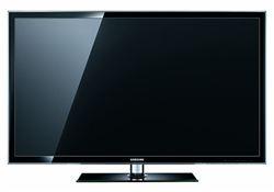 تلویزیون ال ای دی - LED TV سامسونگ-Samsung D5000-LED TV-46 inch