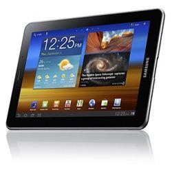 گوشی موبايل سامسونگ-Samsung P6200 Galaxy Tab 7.0 Plus