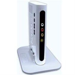 كارتهای ويدئويی پيكسل ويو-PixelView PlayTV Box 7
