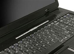 لپ تاپ - Laptop   ام اس آي-MSI Gaming GX720