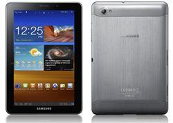 تبلت-Tablet سامسونگ-Samsung P8600 Galaxy Tab 7.7