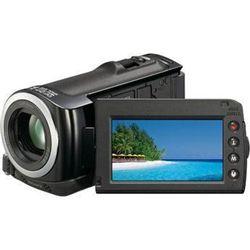 دوربين فيلمبرداری خانگی/هندی كم سونی-SONY HDR-CX100/B