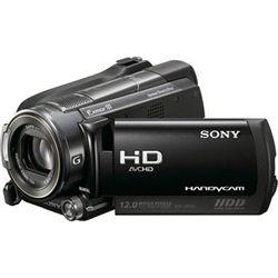 دوربين فيلمبرداری خانگی/هندی كم سونی-SONY HDR-XR500