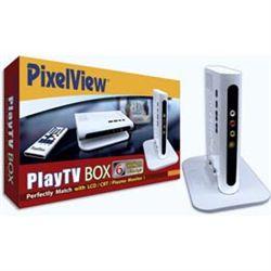 كارتهای ويدئويی پيكسل ويو-PixelView PlayTV Box 6