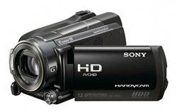 دوربين فيلمبرداری خانگی/هندی كم سونی-SONY HDR-XR520