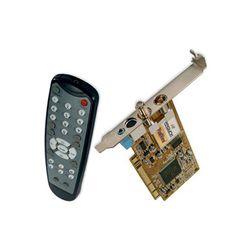 كارتهای ويدئويی پيكسل ويو-PixelView PlayTV MPEG8000 GT