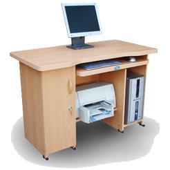 قیمت میز کامپیوتر