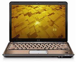 لپ تاپ - Laptop   اچ پي-HP DV3-1124