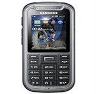 گوشی موبايل سامسونگ-Samsung C3350