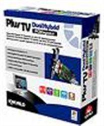 كارتهای ويدئويی كيوورد-KWORLD PLUS TV DVB-T PE310 RF