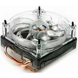 فن پردازنده -سی پی یو - CPU Cooler كولر مستر-Cooler Master CPU Cooler Vortex 752