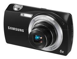 دوربين عكاسی ديجيتال سامسونگ-Samsung ST6500