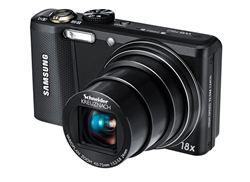 دوربين عكاسی ديجيتال سامسونگ-Samsung WB750